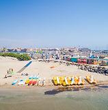 Centre nautique du Cap d'Agde-.jpg