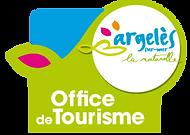 argeles-sur-mer-tourisme-fr.png