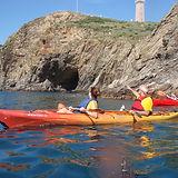Kayak Mai 04&06 2009_0352.JPG