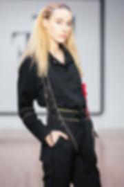 LOOK2B Misora Nakamori France Joanna Mit