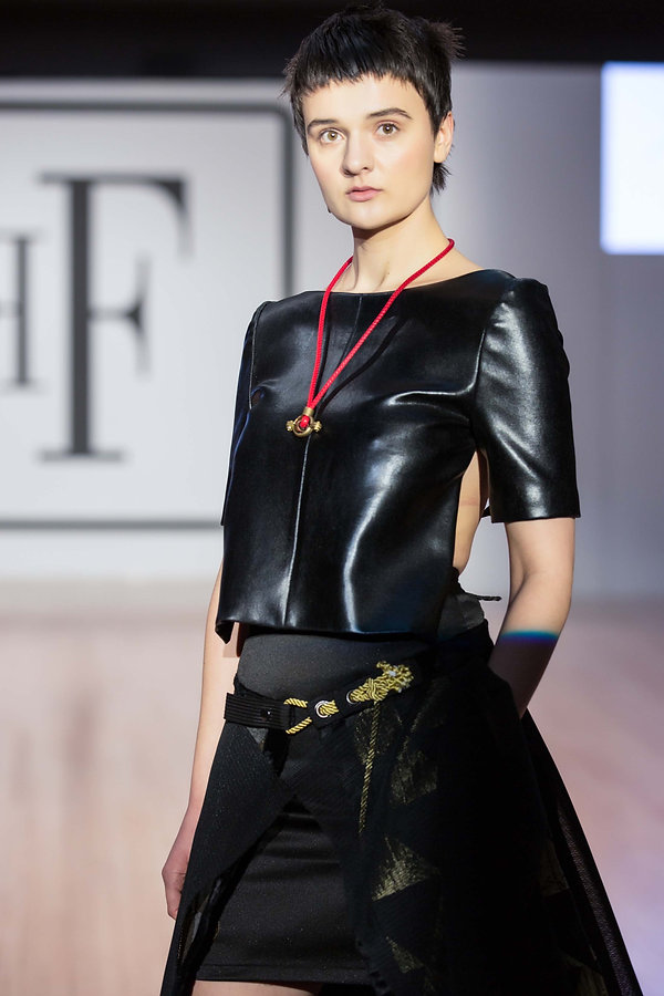 LOOK9B Misora Nakamori France23191.jpg
