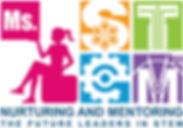 "STEM Summer Camps for Girls in metro Atlanta"" t"