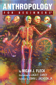 Anthropology_frontcover.jpg