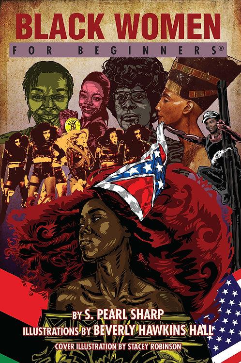 Black Women For Beginners