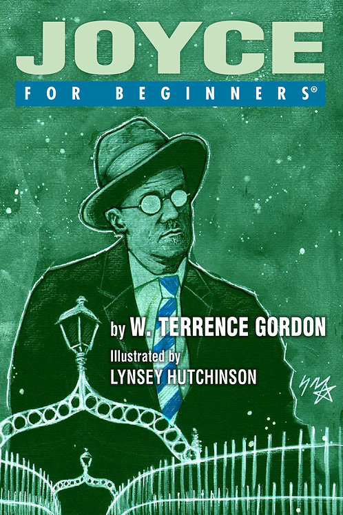 Joyce For Beginners