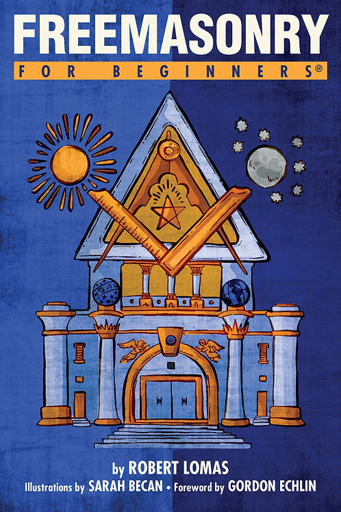Freemasonry For Beginners