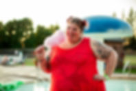 allgo-an-app-for-plus-size-people-R0JFZy