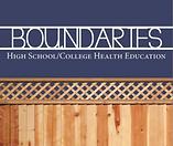 Boundaries.png