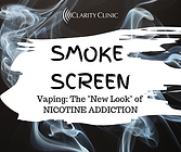 Smoke Screen Vaping Only.png