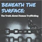 Human Trafficking Logo.JPG
