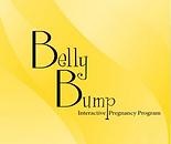 BellyBump.png