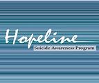 Hopeline.png