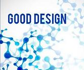 GoodDesign.png
