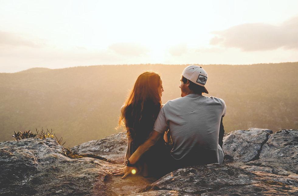 couple thinking.jpg