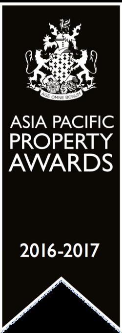 ASPA2016-2017
