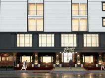 BURAPA HOTEL