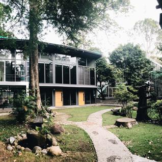 MOONLAB HCMC