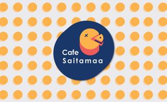 CAFE SAITAMAA