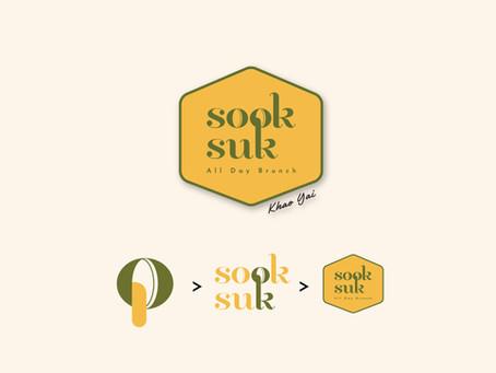 Sook Suk
