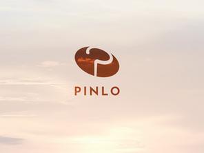 PINLO HOTEL