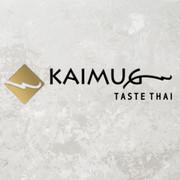 KAIMUG