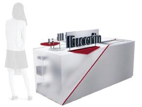 Eucerin (Master Design)