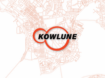 KOWLUNE BY DYNASTY