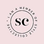 SC_MemberBadge_2018_2.jpg