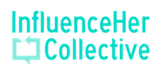 IHC Badge Color (1).png