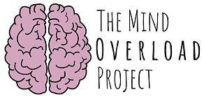 Mind Overload Logo_edited.jpg