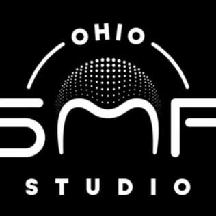 #SupportSmall - Ohio SMP Studio