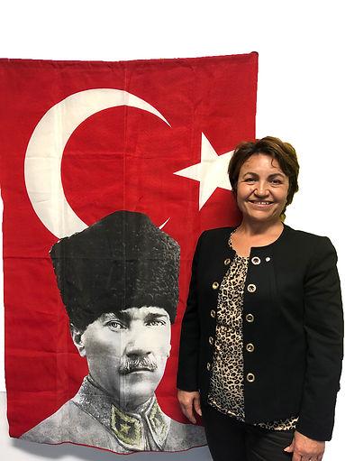 Sultan Çıkar
