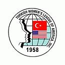 TWLA logo.png