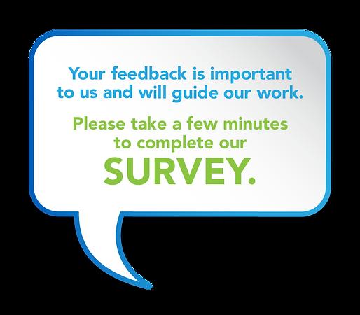 Stantec JFCS Survey Speech Bubble.png