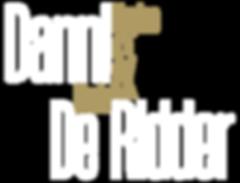 Danni&DeRidder_logo_Gold-white.png
