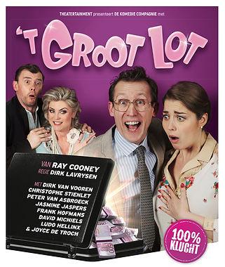 tGrootLot_A2 kopie.jpg