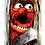"""Thumbnail: """"Heeere's Animal!!!""""  Art Print"""