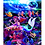 "Thumbnail: ""Under The Sea"" Art Print"