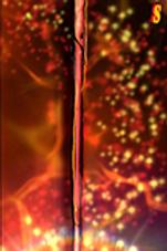 """Gryffindor"" METAL Bookmark"