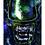 "Thumbnail: ""Acid Drool"" Art Print"