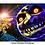"Thumbnail: ""I Shall Consume Everything!"" Art Print"