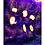 "Thumbnail: ""By the Moons Light"" Art Print"