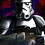 "Thumbnail: ""For the Empire"" Art Print"
