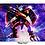 "Thumbnail: ""Mega Claw"" Art Print"