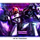 "Thumbnail: ""DO AS I COMMAND!!!"" Art Print"