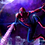 """Thumbnail: """"With Great Power..."""" Art Print"""