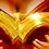 "Thumbnail: ""Goddess"" METAL Bookmark"