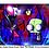 """Thumbnail: """"Let Us Rain Some Doom..."""" Art Print"""