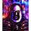 "Thumbnail: ""So Much Power...It Wears A Human Face!"" Art Print"