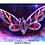 "Thumbnail: ""Mosura Ya Mosura"" Art Print"